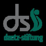 Fotowettbewerb der Daetz Stiftung